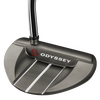 Odyssey White Hot Pro V-Line Putter - View 2
