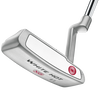 Odyssey White Hot XG 2.0 #1 Putter - View 3