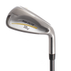 XLJ Individual Irons (Ages 9-12) - View 1