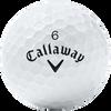 Tour i(z) High Player Number Golf Balls - View 2