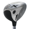 X Tour Fairway Woods (2006) - View 2