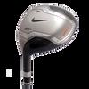 Nike Ignite T60 Fairway Woods - View 1