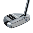Odyssey Works Tank Cruiser V-Line Putter Mens/Right