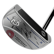 Odyssey Highway 101 #5 Putter Mens/Right