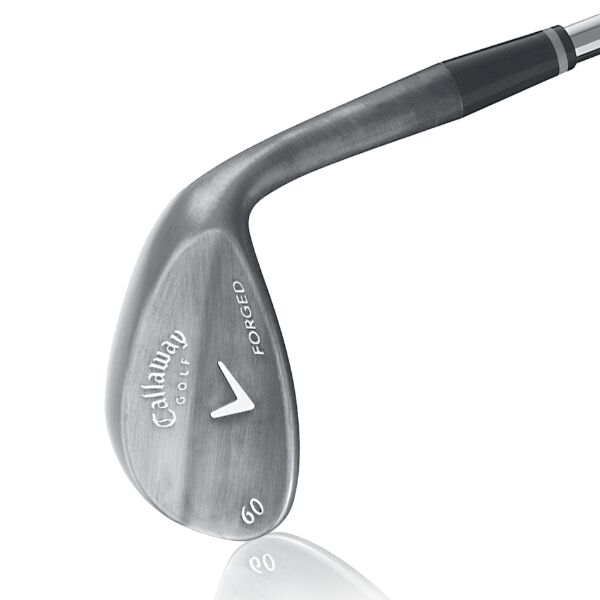 Callaway Golf Forged Vintage Wedges