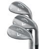 Forged Vintage Wedges - View 4