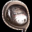 Big Bertha Titanium+ Drivers