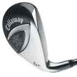 Women's Callaway Solaire Hybrids