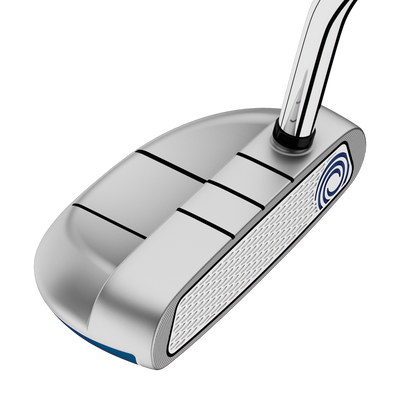Odyssey White Hot RX Rossie Putter Mens/Right