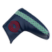 2017 Odyssey June Major Blade Headcovers - View 2