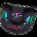 Toulon Garage 2017 5th Major Memphis Mallet Headcover - View 2