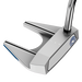 Odyssey White Hot RX #7 Putter - View 1