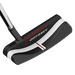 Odyssey O-Works #2 Putter - View 3