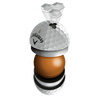 HEX Hot Pro Golf Balls - View 2