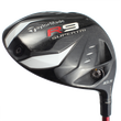 TaylorMade R9 SuperTri Drivers