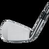 Apex Pro Light 45 Irons - View 2