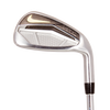 Nike Vapor Speed Irons - View 1