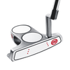 Odyssey White Hot XG 2-Ball Blade Putter - View 2