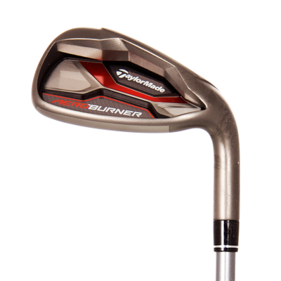 TaylorMade Aeroburner 6 Iron Ladies/Right