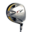 TaylorMade R7 Ti Fairway Woods