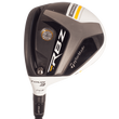 TaylorMade RocketBallz Stage 2 Tour TP Fairway Woods