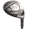 Titleist 910F Fairway Woods - View 1