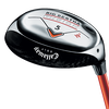 Big Bertha Fusion Fairway Woods - View 3