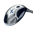 X Fairway Woods (2006)
