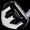 Odyssey Metal-X D.A.R.T. Arm Lock Putter - View 2