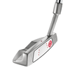 Odyssey White Hot XG #4 Putters - View 2