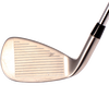 Top-Flite D2 Irons - View 3