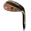 Cleveland 588 DSG Wedges - View 1