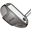 Odyssey White Ice 2-Ball Belly Putter - View 4