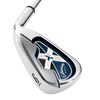 X-18R Irons - View 1