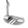 Odyssey White Hot XG 330 Mallet Putters - View 3