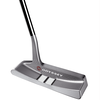 Odyssey White Ice #6 Putter - View 3