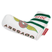 Special Edition 2016 Final Major Odyssey Blade Headcover - View 2