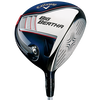 Women's Big Bertha Drivers - View 5