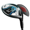 2015 Womens Great Big Bertha Heavenwood Ladies/LEFT - View 3