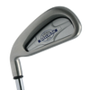 Steelhead X-14 Irons - View 4