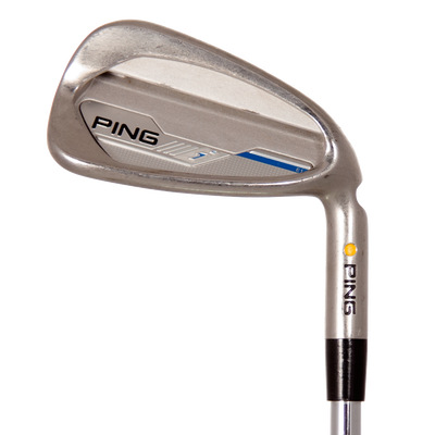 Ping 2015 i E1 4-PW Mens/Right