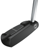 Odyssey Black Series Tour Designs #5 Putter - View 2