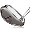 Odyssey White Ice 2-Ball V-Line Putter - View 3