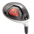 TaylorMade R11S Fairway Woods