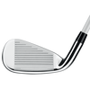 Women's Edge Irons - View 2