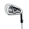 Women's Edge Irons - View 5