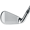 X2 Hot Irons - View 2