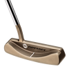 Odyssey White Hot Tour #2 Putter - View 2
