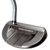 Odyssey White Ice #5 Putter - View 4