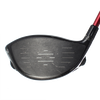 TaylorMade R9 SuperTri Drivers - View 2